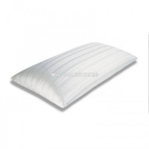 Almohada Royal de Dunlopillo. Catálogo Productos