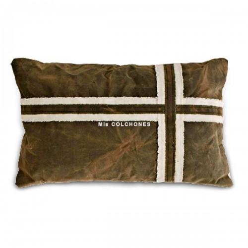 Cojín Norway