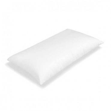 almohada peque de fibra de moshy