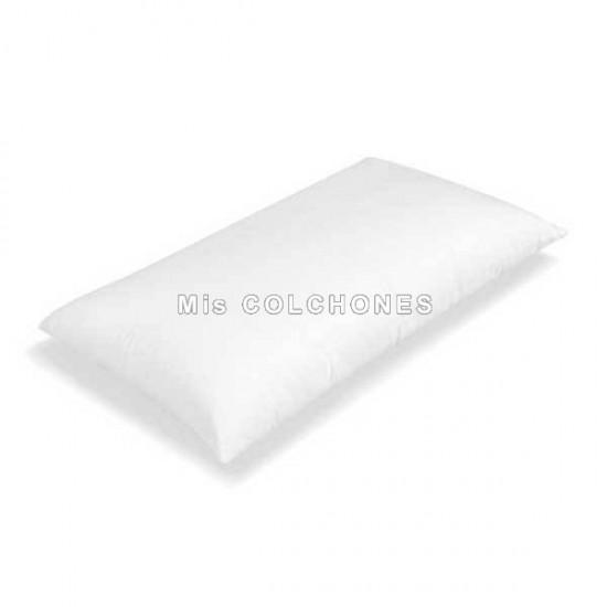 almohada peque de fibra
