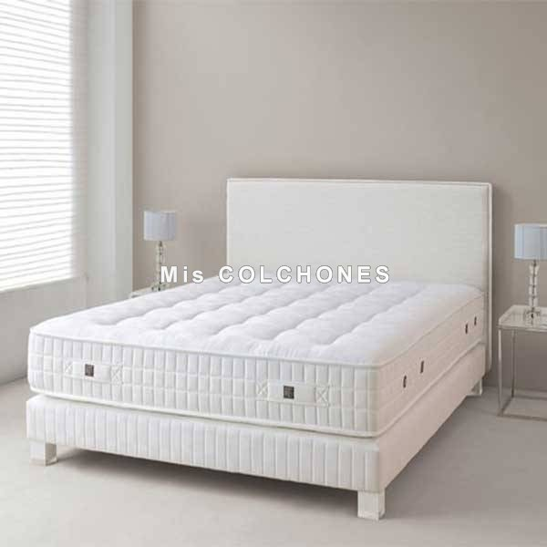 matelas imperial air spring matelas imperial air spring. Black Bedroom Furniture Sets. Home Design Ideas