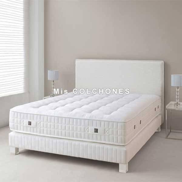 matelas imperial air spring matelas imperial air spring. Black Bedroom Furniture Sets. Home Design Ideas