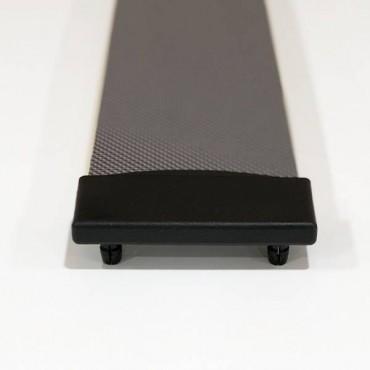 Taco Lámina de 11,7 mm