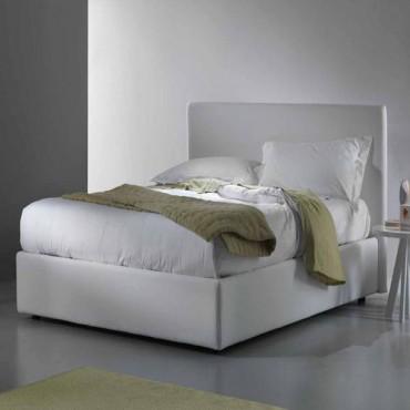 cama Reboot de Dorelan Enrico Cesana