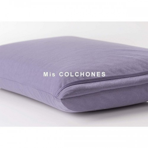Protector impermeable almohada.