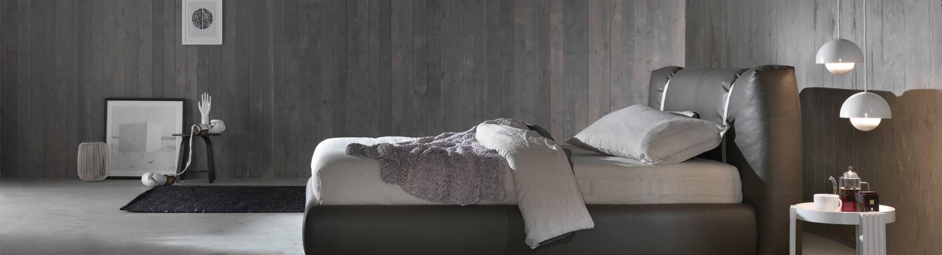 Somieres y bases en la matalasseria tarragona mis colchones - Base cama almacenaje ...