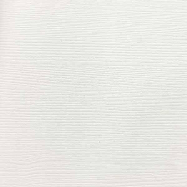 Blanco Arenado