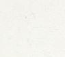 ARCA 103