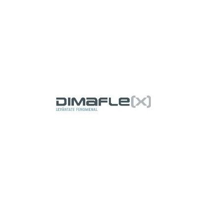 Dimaflex