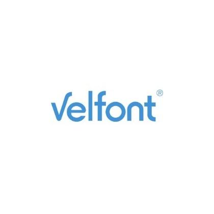 Velfont